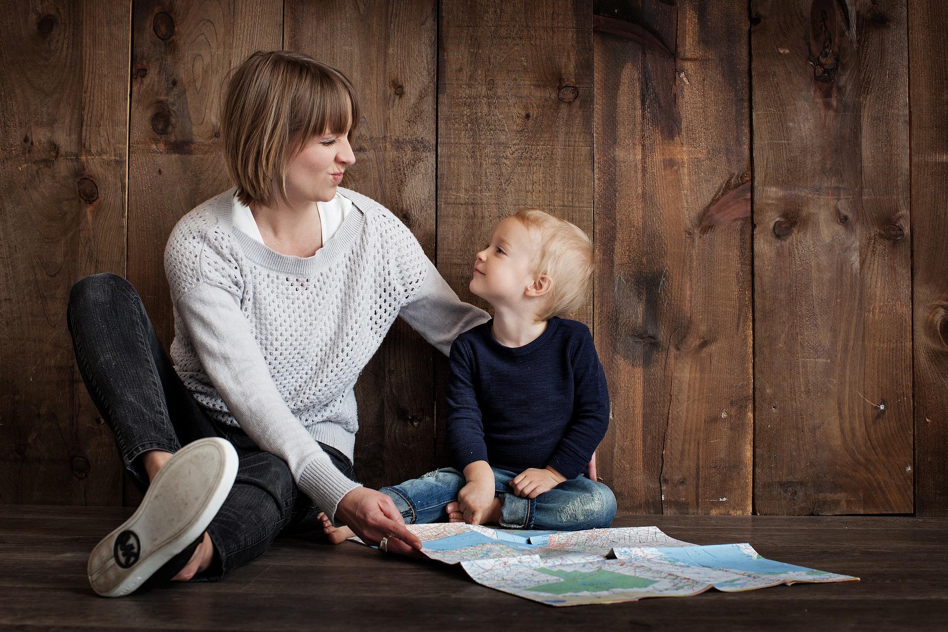 mom-son-parent-coaching-cork