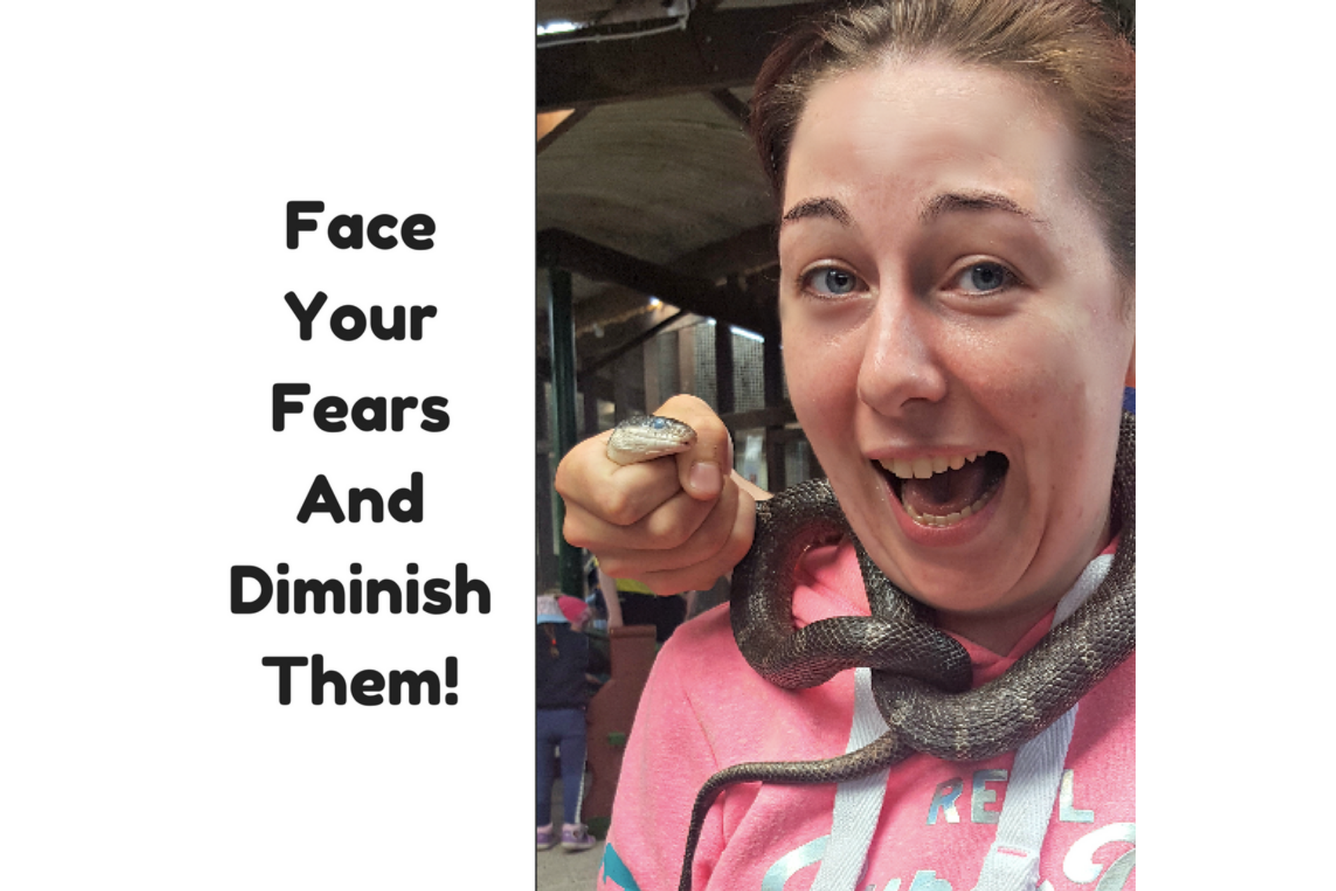 face-your-fears